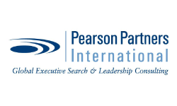 Pearson Partners